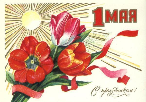 Белгородская область новогодние праздники