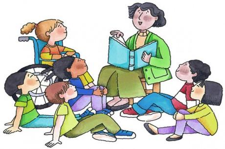 Интересные и известные  факты о пользе чтения